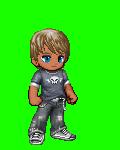 Gabe_95's avatar