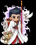 ilek114's avatar