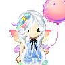 II Final Fantasy Girl II's avatar
