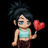 DeepDarkAngel's avatar
