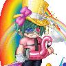 JamesPutThatAway's avatar