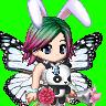 dal_jing_1123's avatar