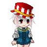BingoOttie's avatar