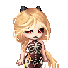 cutie_maddy111's avatar