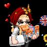 ArtificialXScarletXHeart's avatar