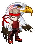 Monty15's avatar