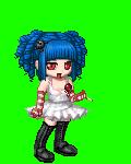 lalalalaloveyou's avatar