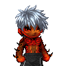 majueiza's avatar