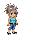 Kimmy_is_Amazing's avatar