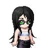 Arya`'s avatar