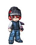 caous74's avatar