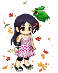 kako_mashi's avatar