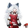 Kazekage_Gaara101's avatar