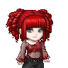 Strawberry Edible Panties's avatar