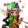 iLambo-kun's avatar
