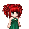 FashionSoul's avatar