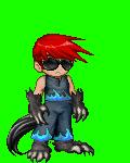 Juz888's avatar