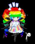 Sakiluff's avatar