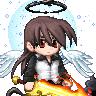 PhilPic's avatar