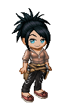 Keira Elizabethh's avatar