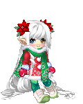 Boffii's avatar