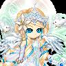 Linarila's avatar