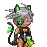 The_Dizzy_F-fect's avatar