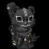 ur cooI's avatar