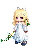 darkdr4gon princess
