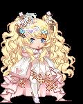 Aeki's avatar