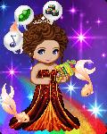 iiBeEmma's avatar