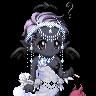 minghella's avatar