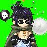 Base Arinoe's avatar