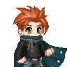 feral_summoner's avatar