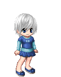 Klasp2's avatar
