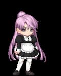 xx-Kyrie Eleison-xx's avatar