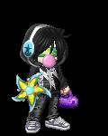 DslayaMax's avatar
