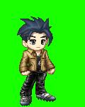 denmark01's avatar