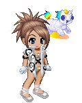 ii_Miongga_Girl_ii's avatar