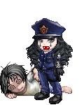 vampireagent007