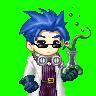 Professor Mordarm's avatar