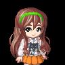 Stupid Backflip's avatar