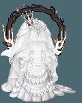 Queen Forania