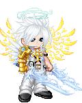 JJ_Spectre95's avatar