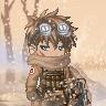GMFRK's avatar