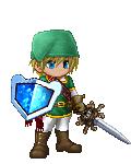 slayer of gannon's avatar