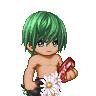 zerog791's avatar
