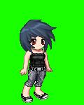 -NinjaReaper _Hina-