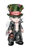 Fossor_Charles's avatar