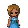 vipinky's avatar